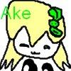 Ake-BBL