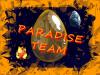ParadiseTeam