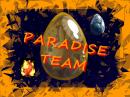 Photo de ParadiseTeam