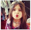 ♫ ma soeur  ♫