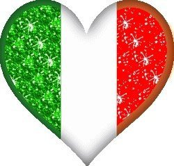 ♥ ♥ ♥ ITALIA ♥ ♥ ♥