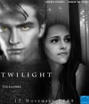 Photo de Twilight190
