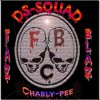 ds-squadfamily