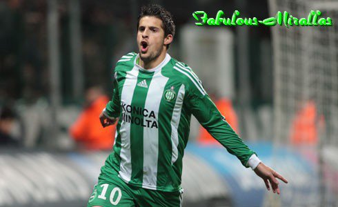Blog de Fabulous-Mirallas