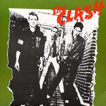mouvemet punk