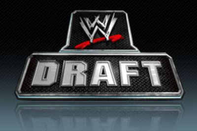 Draft 2011 On PS-WWE