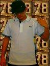 Photo de Bsehef78