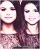 Selena-Marie-G0mez