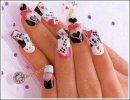Photo de Low-nails