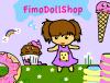 FimoDollShop