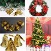 9 Cloches de Noël