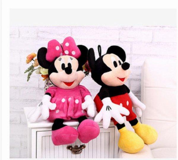 Peluche 30 cm Disney