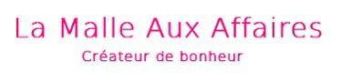 Blog de la-malle-aux-affaire
