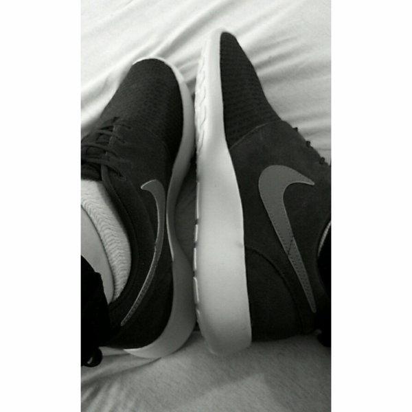 Roshe run. 👌