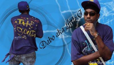 the Dabo