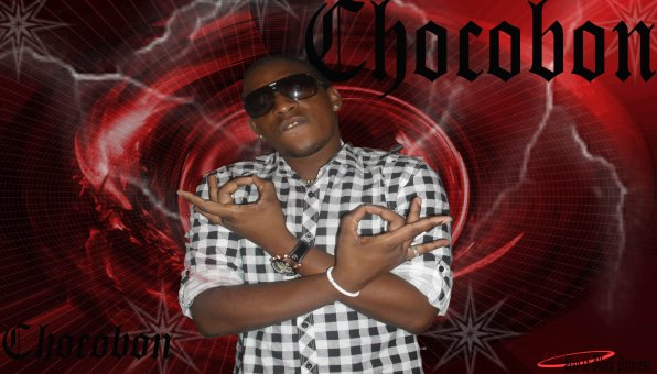 Chcocobon