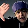 Justin-Drew-Bieber-01