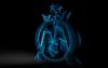Logo OM 3D