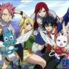 fan--fairy--tail