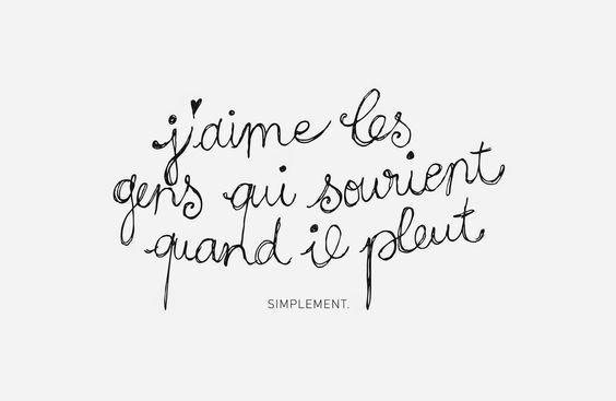 Apprivoiser Les Mots.