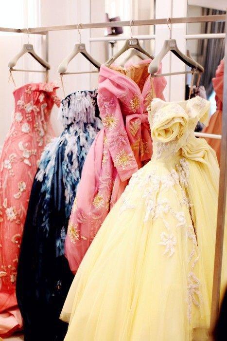 Ma Garde Robes