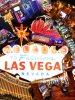 Las-Vegas-Rpg