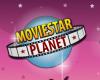 MovieStarPlanet-lilia