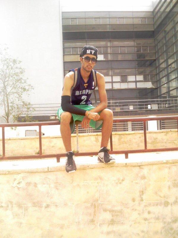 bogoss 2011 basketball