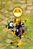 Nevermind-Xx356
