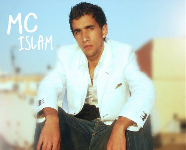 Mc islam