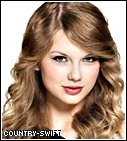 Photo de Country-Swift