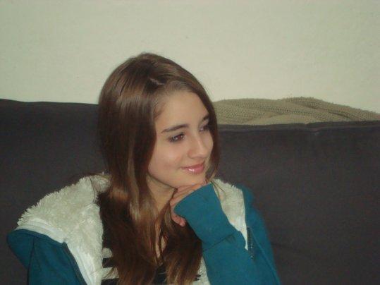 charlotte bieber