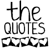 thequotes
