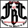Jo-Cochise899