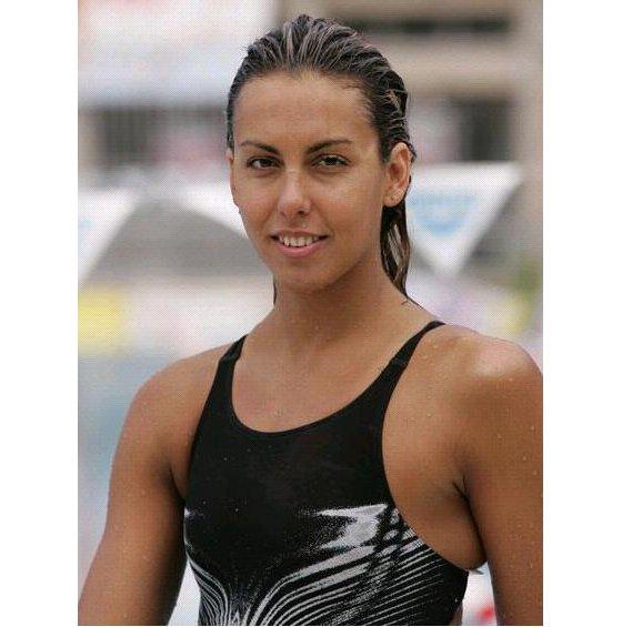 Alessia Filippi (1987)