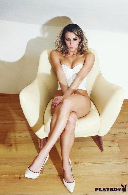 Tania Cagnotto (1985)