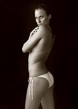 Amanda Beard (1981)