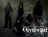Olynwan, mon groupe.