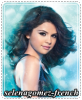 selenagomez-french