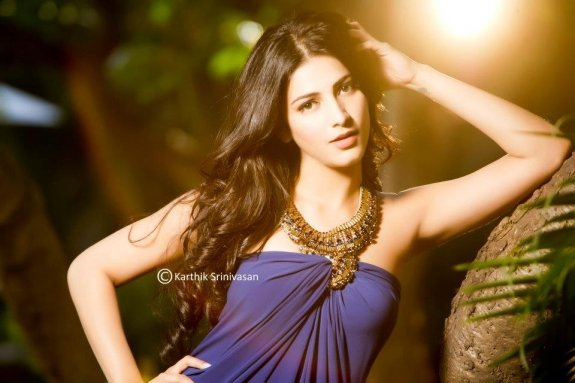 Photoshoot  Shruthi  By Karthik Srinivasan (3)