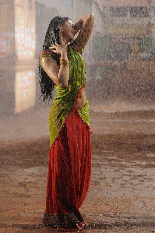 Images de Gabbar Singh