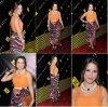 Sophia était au 6eme Charity Ball annuel, en compagnie de Jessica Biel, Jessica Lowndes et autres célébrités.