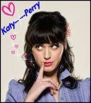 Photo de Katy-----Perry