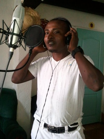 NGOMA / NAMBIYE CHERIE (2011)
