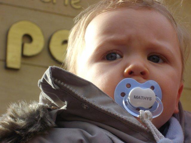 Blog de mathys-papa-maman
