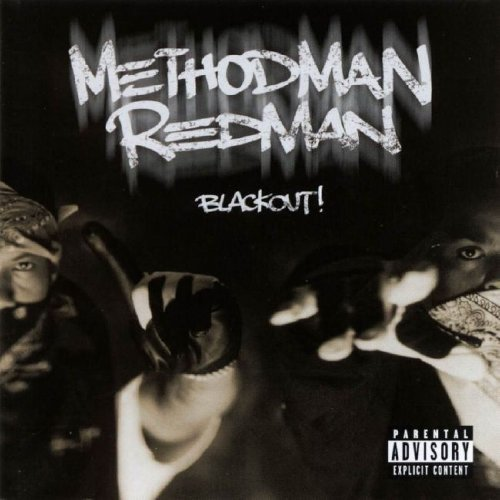Method Man- Redman