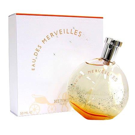 Femme Parfums Orphéane Eau Merveilles Hermes Cynthia De Des 354RcjqAL