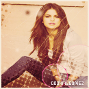 Photo de OoohMyGomez
