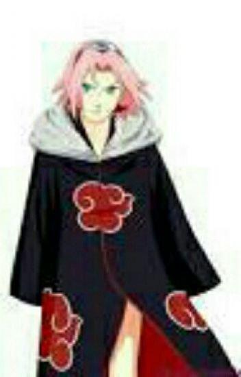 Chap 1-La rose et la lune sanglante-ItaxSaku