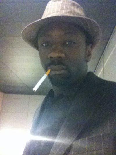 humm smokin life